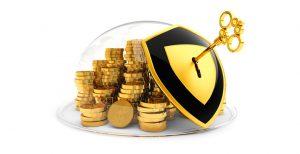 Как защитить свой Bitcoin-кошелек?