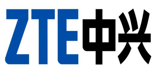 Компания ZTE выпустит смартфон