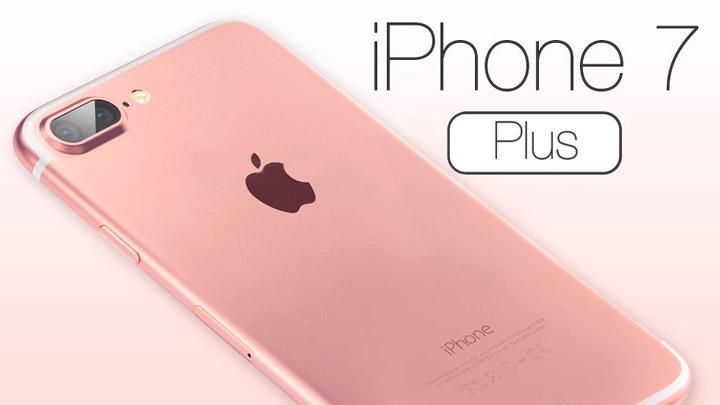 Цены наiPhone 7 проверит антимонопольная служба