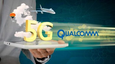 Qualcomm разработка модемов 5G