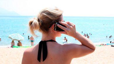 Стоимость звонков в роуминге