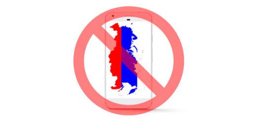 В России Google Pixel не будет
