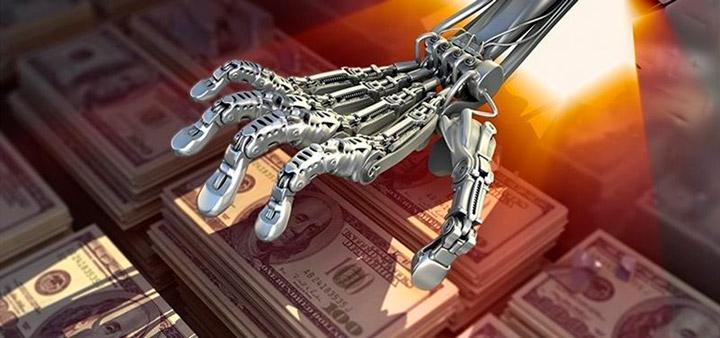 Банки подверглись DDoS-атакам