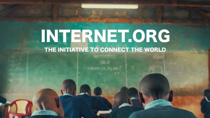 Число пользователей Internet.org растет