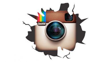Instagram новые возможности