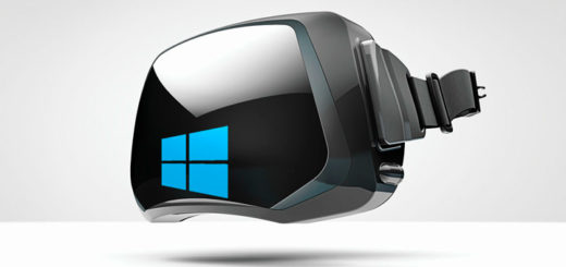 VR-шлемы на «слабых» компьютерах