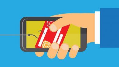 WindTalker – доступ к смартфону