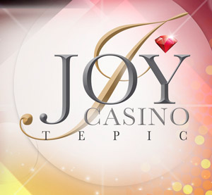 «Джой Казино» – игровой зал для всех!