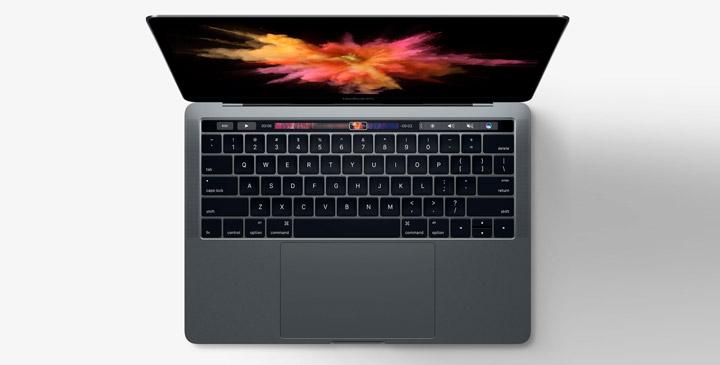 Юзеры новых MacBook Pro жалуются на небольшое время автономной работы