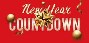 Новый год с Gearbest