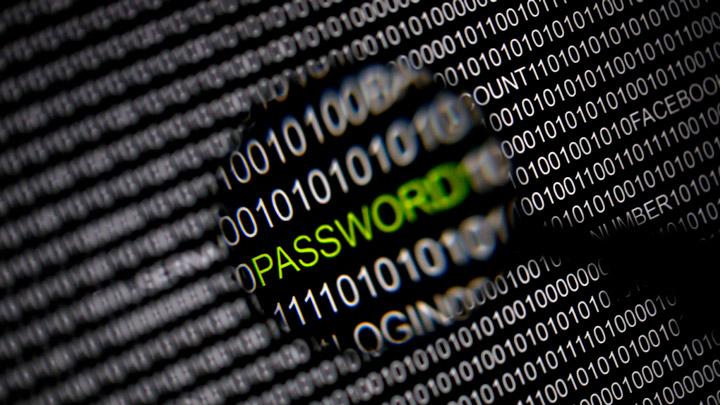 ВСША разоблачили масштабную схему русских хакеров