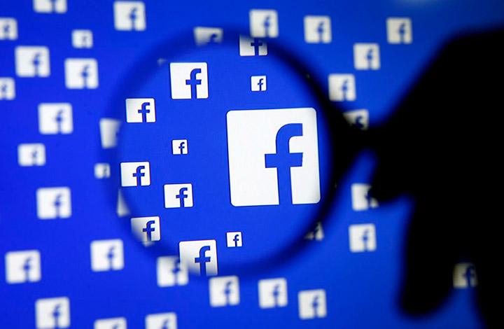 В Facebook решили бороться с фейком