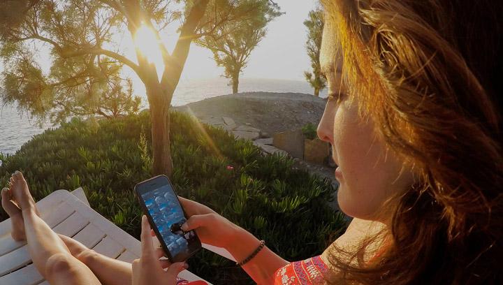 Встроенный Wi-Fi и Bluetooth