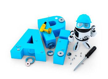 API и SDK. Хранение и обработка данных
