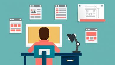 Как можно быстро, и своими руками, создать сайт?