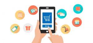 Как разработать безопасное и удобное приложение для мобильных платежей
