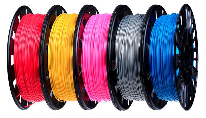 Материал для 3Dпечати FLEX