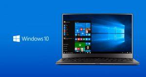 Обновление принесет в Windows 10