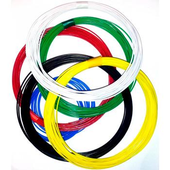 Производители пластика FLEX и HIPS