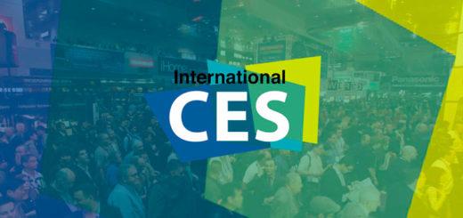 Самые интересные новинки CES 2017