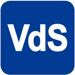 VDS – новый виток прогресса
