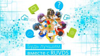 VPS, VDS выделенный сервер