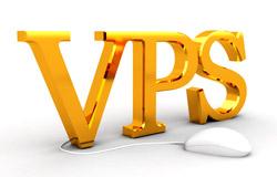 VPS – больше возможностей