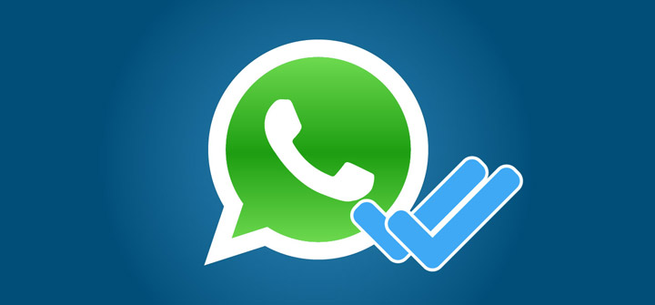 WhatsApp офлайн-режим