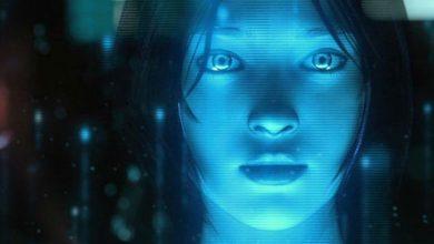 Функция Suggested Reminders Cortana