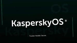 KasperskyOS 11-11