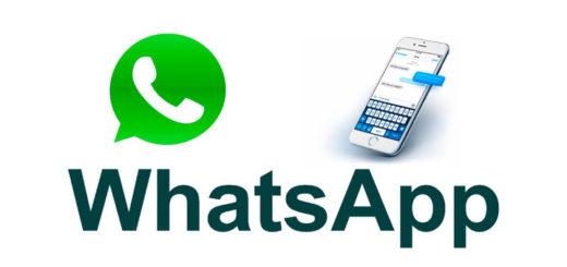Мессенджер WhatsApp новые функции
