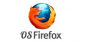 Mozilla решила закрыть проект ОС Firefox