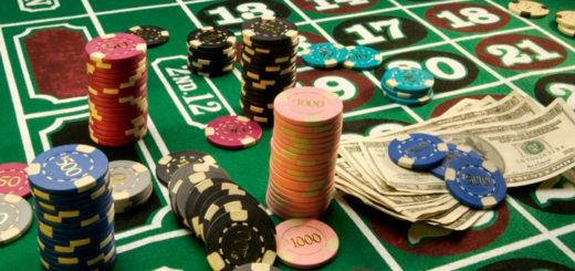 Насколько вероятен реальный выигрыш в казино?