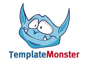 Нужен сайт – TemplateMonster!