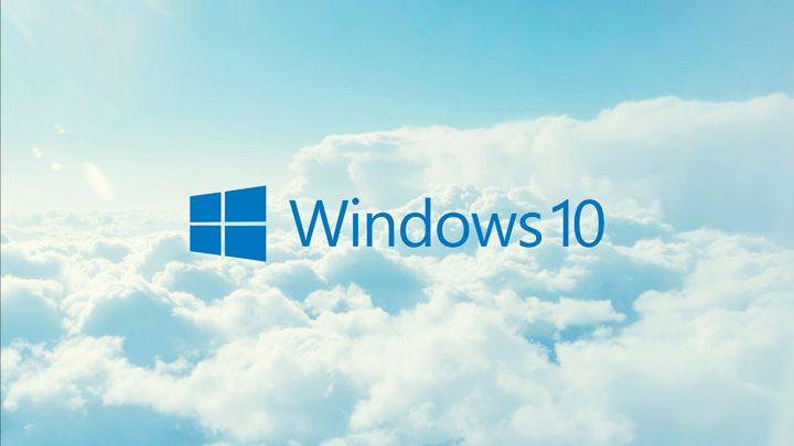 Облегченная версия Windows 10 может появиться уже скоро