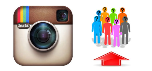 Почему количество подписчиков в Инстаграм не растет