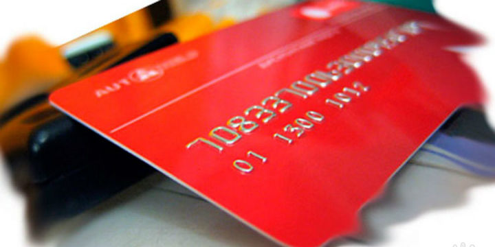Приложение Кошелек МТС Деньги