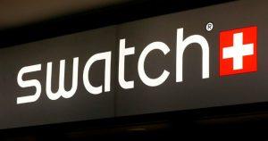 Swatch ОС