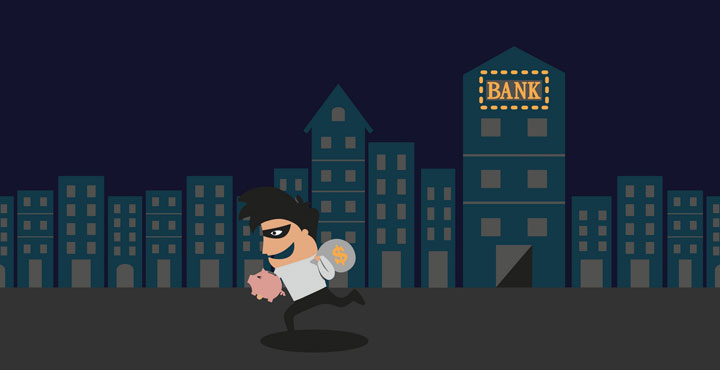 Вирус Trojan-Banker.Win32.TwoBee.gen
