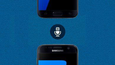 Bixby – новый голосовой помощник от Samsung