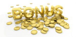 что надо знать о бонусах в игорных