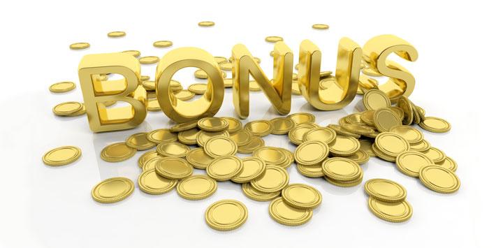 Что нужно знать о бонусах в казино?