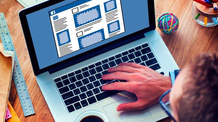 Эффективная реклама в Facebook