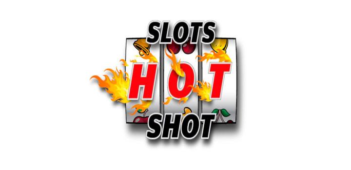 «Горячий выстрел» - ваш реальный шанс разбогатеть!
