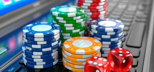 Игровые турниры в казино
