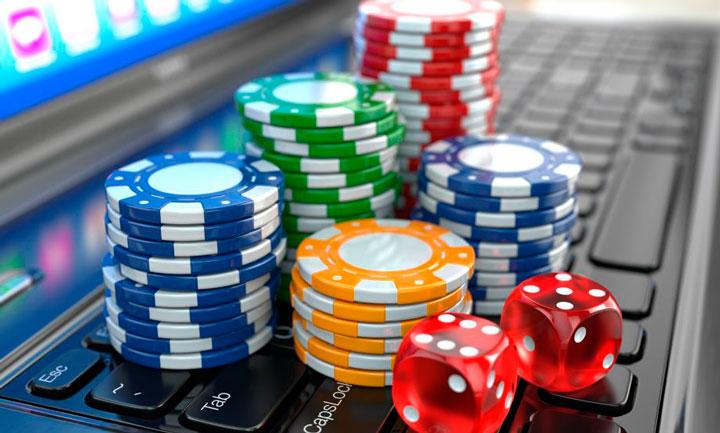 Как стать участником и выиграть в казино Вулкан