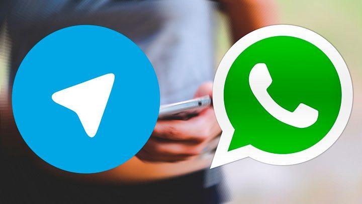Картинка-позволяла-хакерам-WhatsApp-и-Telegram