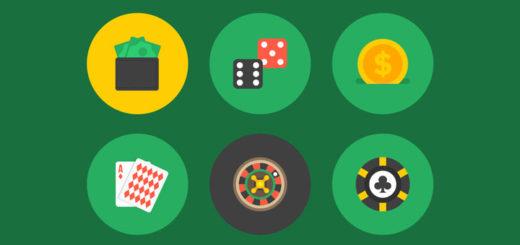 Кому нужны бесплатные азартные игры?