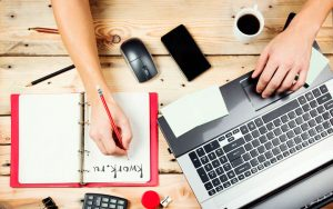 Kwork.ru, как звено между фрилансером и заказчиком