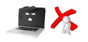 Новые законы исключат анонимность в интернете